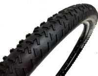 "Покрышка 27.5""х2.00 5-523374 (50-584) K1113 TURNBULL CANYON DTC 60TPI средн. (25) PREMIUM KENDA SALE"