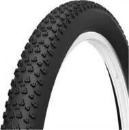 "Покрышка 27.5""х2.20 5-523379 (56-584) K1127 HONEY BADGER SPORT DTC 60TPI средний PREMIUM KENDA"