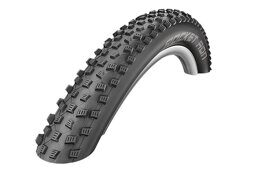 Покрышка Schwalbe ROCKET RON Performance, Folding 54-622,29х2,1 Addix 67EPI EK 11600389.02