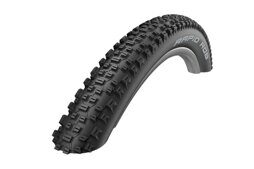 Покрышка Schwalbe BLACK JACK K-Guard 47-406,20х1,9 B/B-SK HS407 SBC11116407.02
