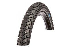 Покрышка Schwalbe WINTER K-Guard,42-622 28х1,6 B/B+RT HS396 (120 Studs) WiC 50EPI 11100602.01