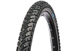 Покрышка Schwalbe WINTER K-Guard,35-622,700*35 С 28х1,35 B/B+RTHS396 (120 Studs) WiC 50EPI11100601.0