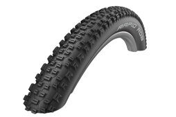 Покрышка Schwalbe RAPID ROB K-Guard 57-622,29х2,25 B/B-SK HS425 SBC 50EPI 11101398