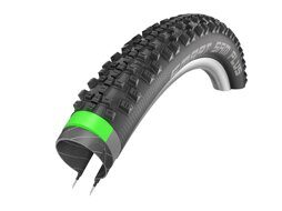 Покрышка Schwalbe SMART SAM PLUS GrGuard,SnSkin 57-622,29х2,25 B/B-SK HS476 DC 35B11101152.01